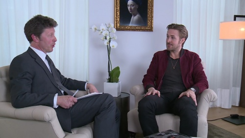 Ryan-Gosling-on-life-behind-the-camera-BBC-News_thumb3.jpg