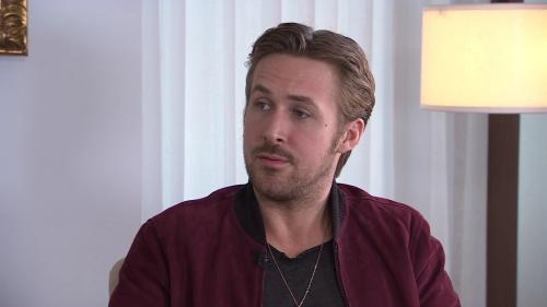 Ryan-Gosling-on-life-behind-the-camera-BBC-News_thumb4.jpg