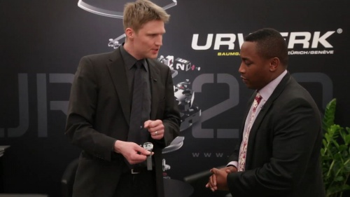 Urwerk-Interview_thumb1.jpg