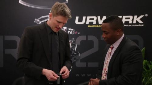 Urwerk-Interview_thumb3.jpg