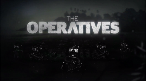 OPERATIVES-STILLS-10.png
