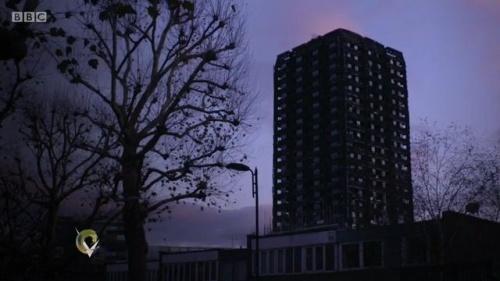GRENFELL-BBC-STORY_thumb1.jpg